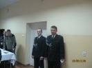 Galeria Zdjęć OSP Czeczewo