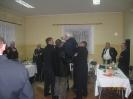 Zebranie Strażackie 2009