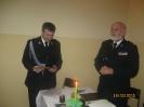Zebranie Strażackie 2010