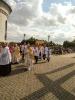 Odpust i Dożynki Parafialne w Czeczewie 2018