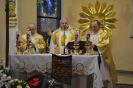 Odpust Św. Józefa - 19.03.2020 r.