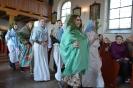 Pasja Oczami Marii Magdaleny 2017