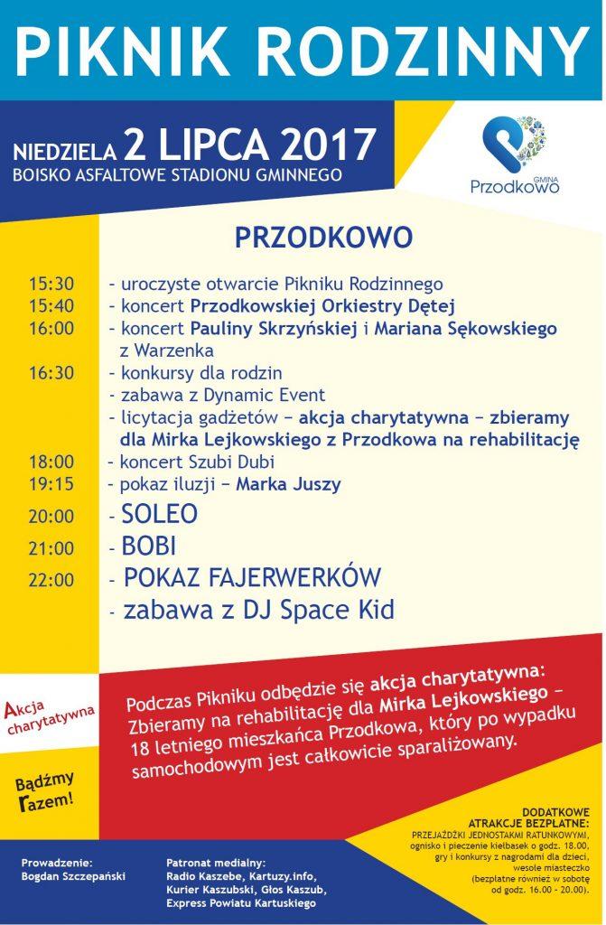http://czeczewo.kaszuby.pl/images/stories/piknik2-671x1024.jpg